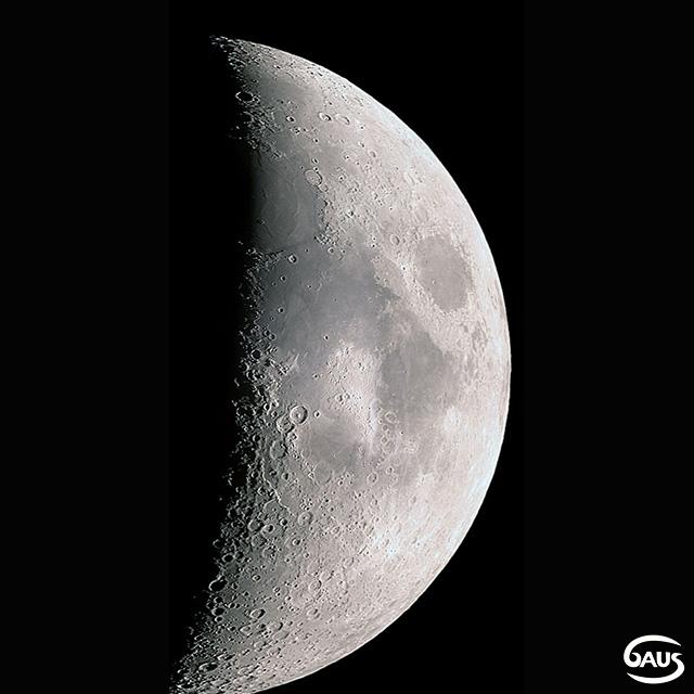 Estoy en la Luna (6/6)