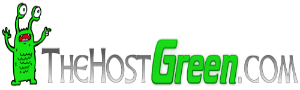 The Host Green