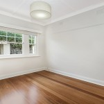 Armadale interior residential painting