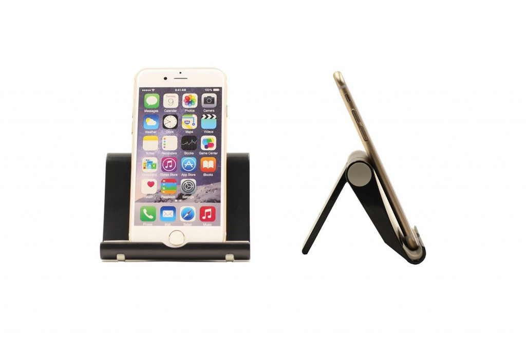 cell-phone-holder-stand