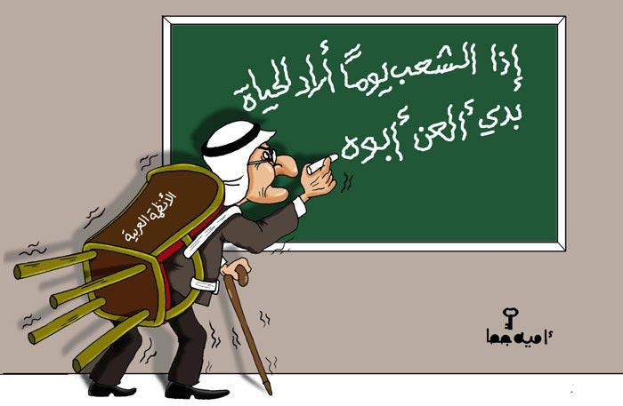 الثورة-ضد-آل-سعود-الثورة-السعودية