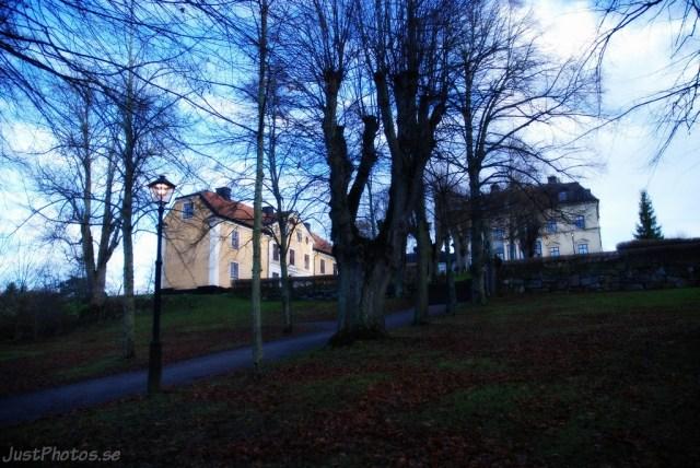 gorvalns_slott6