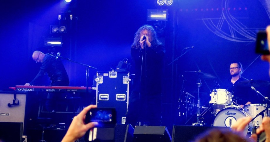 Robert_Plant_in_Stockholm201523