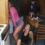 First pic of Homemade hot amateurs girlfriends