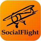 Social Flight