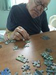 puzzlegrampa
