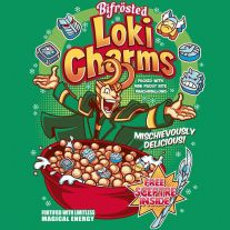 loki-cereals-dig-into-these-yummy-superhero-cereals