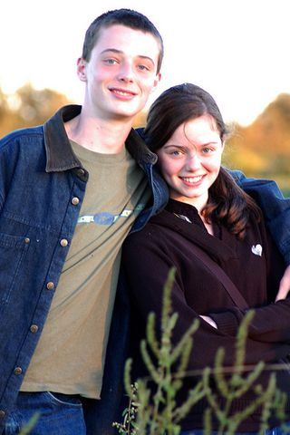 An Open Email to Our Oldest Two Kids