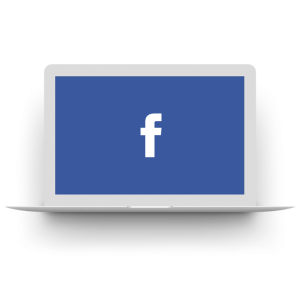 Facebook Marketing Product