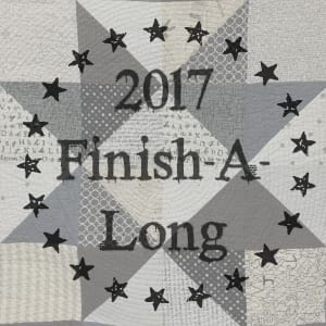 2017 FAL Q2 Proposed Finishes List