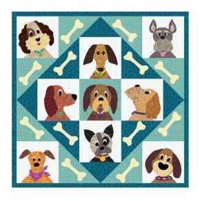 dogpoundpals