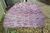 12 - Ahoy Mates Hat