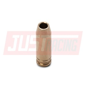 GSC Power-Division Toyota 2JZ – Intake Valve Guide +.001 GSC3032.001-1