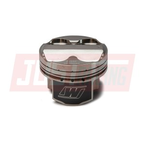 Wiseco Toyota 2JZ – Forged Dome Pistons 86mm 10.5:1 K678M86AP