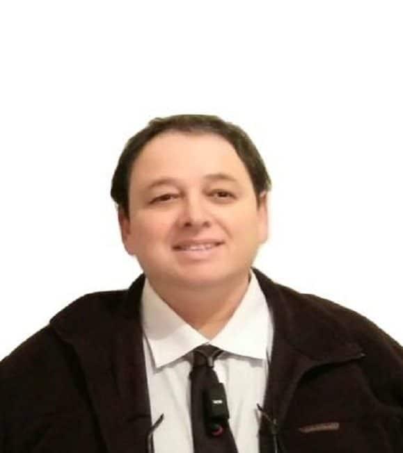 יונתן טויביס