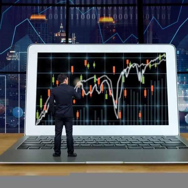 תמונת נושא קורסים שוק ההון