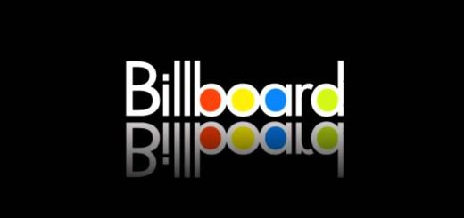billboard hot 100 billboard hot 200