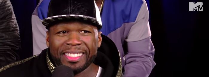 "50 cent talks about new collaboration with eminem titled ""champions"""