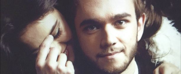 "Selena Gomez and Zedd new song collaboration ""I want you to know"""