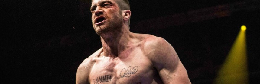 2015 movie southpaw new eminem music