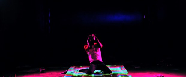 wiz khalifa the sleeze music video