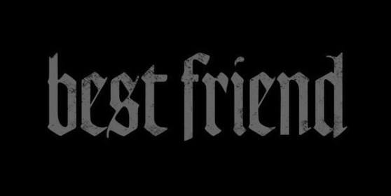 yelawolf ft eminem best friend preview