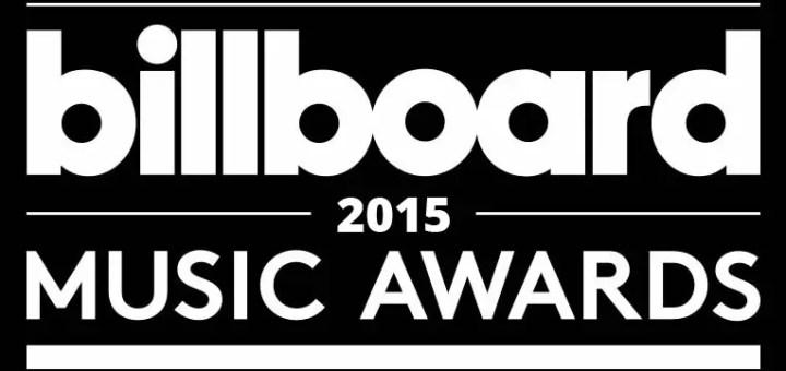 billboard music awards 2015 nominations and predictions