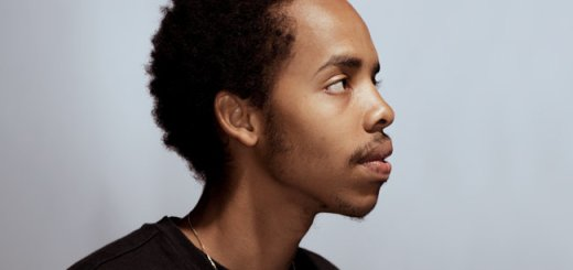 earl sweatshirt solace tribute to his mother