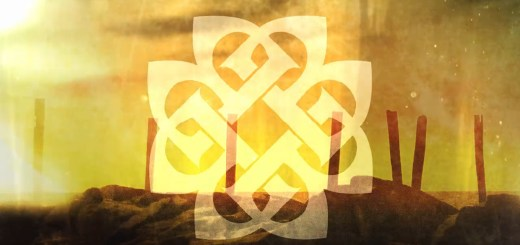 breaking benjamin releases new album dark before dawn review