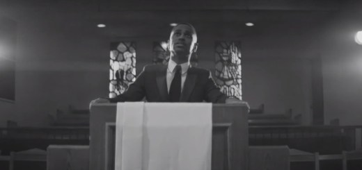 big-sean-kanye-west-john-legend-one-man-can-change-the-world-video-main-715x364