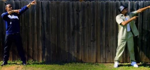 video-ludacris-grass-is-always-greener1