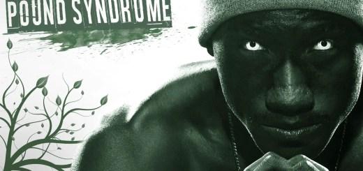hopsin pound syndrome album leak