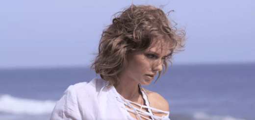 taylor swift behind the scenes video gq photoshoot 2015