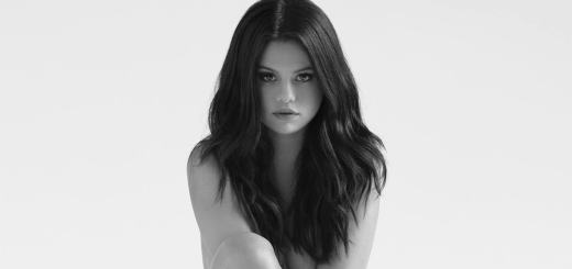 selena gomez new song me and the rhythm from revival