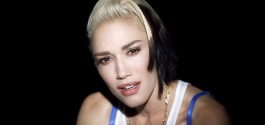 Gwen Stefani – Used To Love You (Music Video