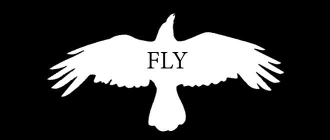 hopsin fly song meaning lyrics review