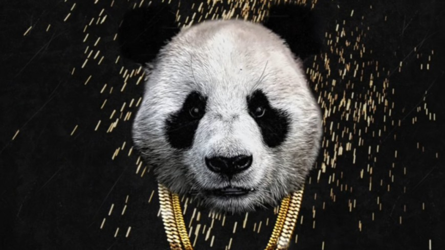 """Panda"" by Desiigner (Lyrics and Review)"