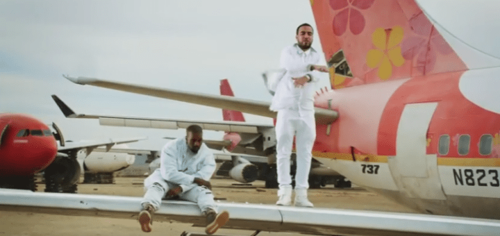 French-Montana-Ft.-Nas-amp-Kanye-West-Figure-it-Out-Official-Music-Video
