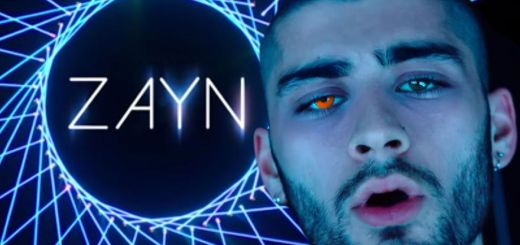 Zayn Malik – Like I Would (Music Video)