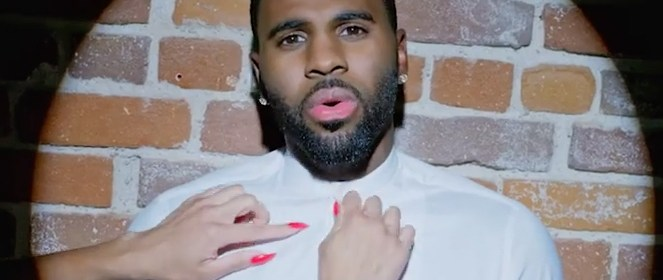 jason-derulo-if-it-aint-love-music-video