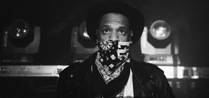 jay-z spiritual song meaning lyrics review