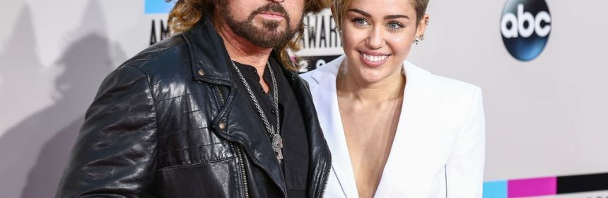 billy ray cyrus ft miley cyrus angels protect this song lyrics review
