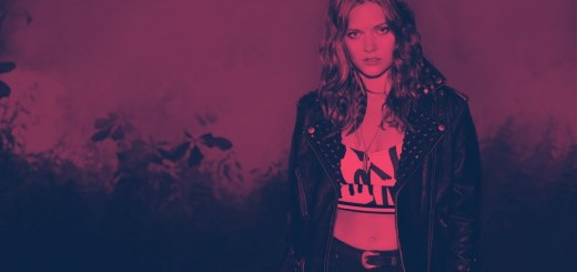 tove lo under the influence ft whiz khalifa lyrics review