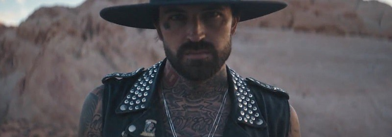 yelawolf daylight music video