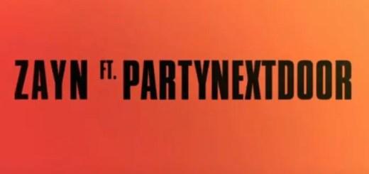 zayn still got time partynextdoor single lyrics review