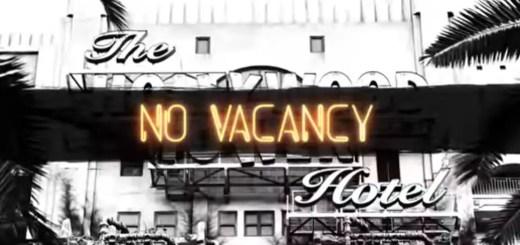 onerepublic no vacancy single lyrics review