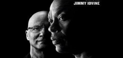 dr dre gunfiyah 2017 lyrics review the defiant ones