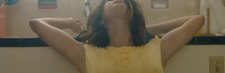 selena gomez fetish music video explicit