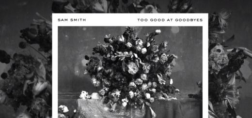 sam smith too good at goodbyes listen lyrics song meaning