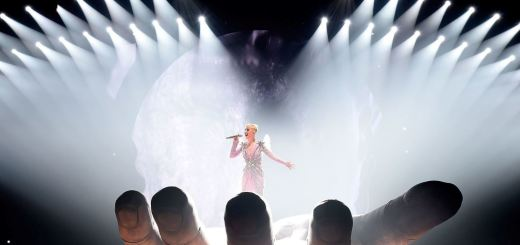 katy perry witness tour songs setlist watch live